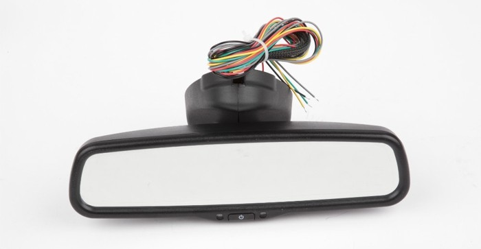 Espejo-retrovisor-electrocromico-02