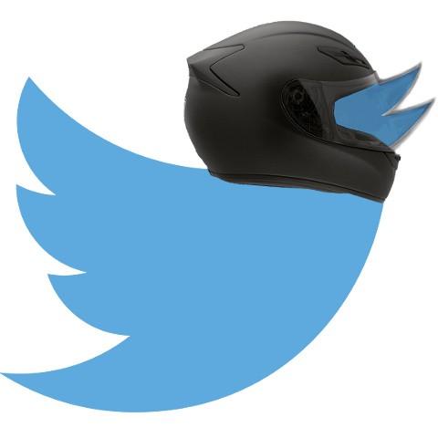 Twitter y Seguridad Vial