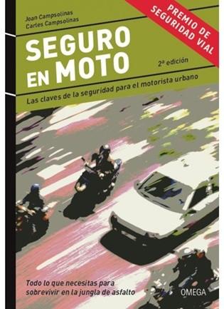 Seguro_en_Moto