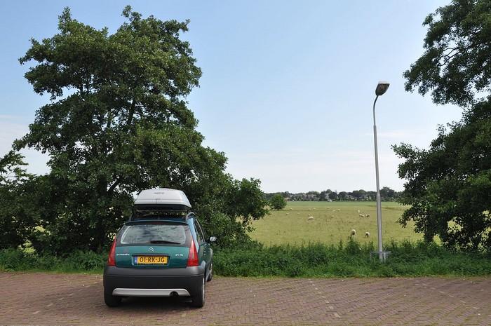 aparcamiento-03