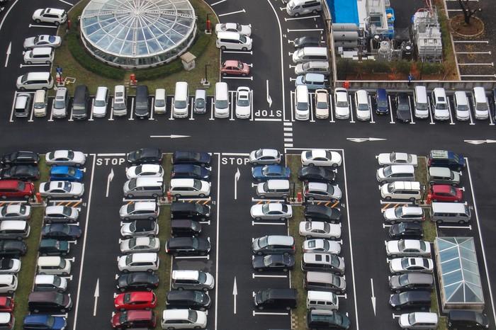 aparcamiento-05