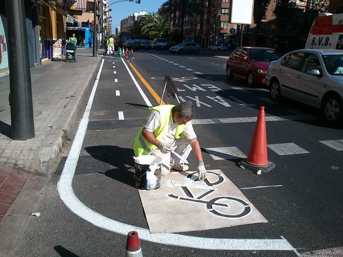 bike-pal-obras2