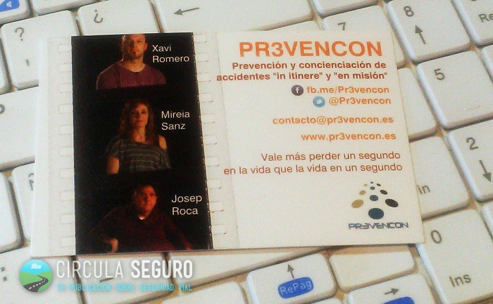pr3vencon