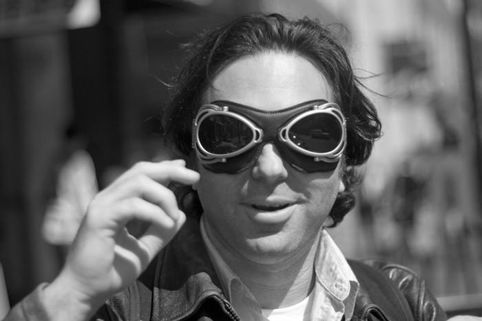 Gafas_Moto
