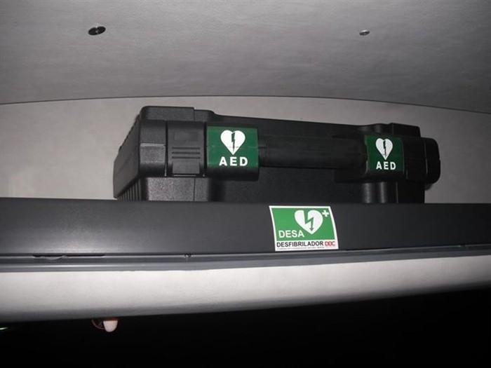 Defibrilador_ALSA