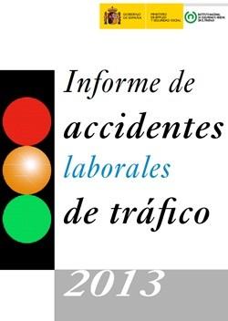 informe_2013