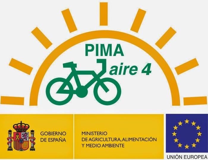 pima_aire_4