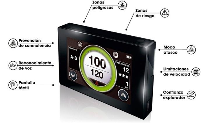 sistema-informacion-conductor