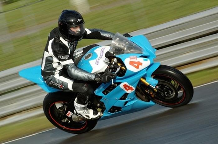Motorbike_Brake