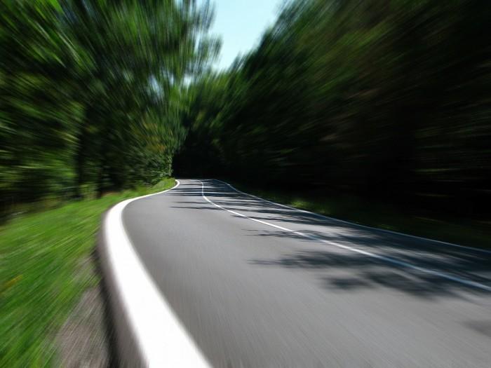 Tipos velocidad_2