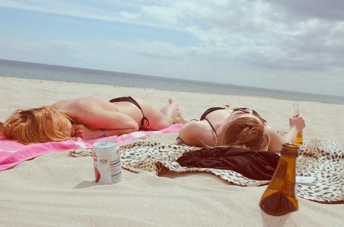 Beach_Alcohol