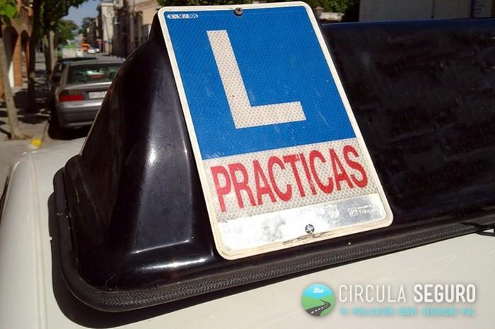 coche_autoescuela