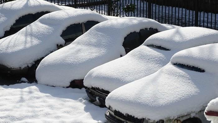 invierno-nieve-coche
