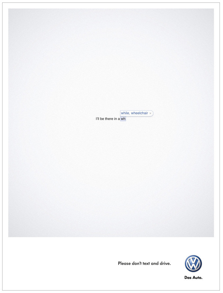 Dont-text-and-drive-campaign-1