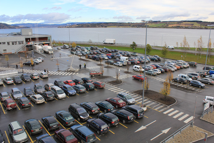 Parking_area