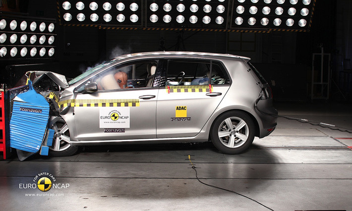 volkswagen-golf-vii-awarded-5-star-euro-ncap-rating-video-52308_1
