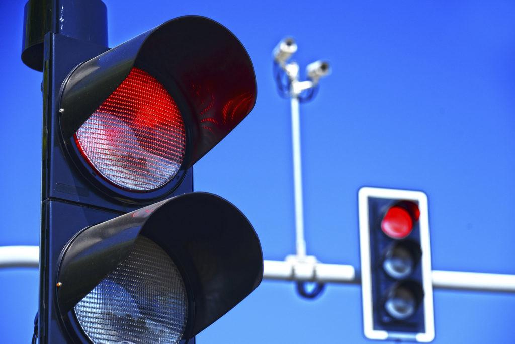 radar-semáforo