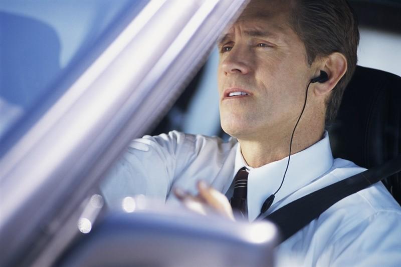 Circula Seguro - Seguridad Vial Laboral en las PYMEs