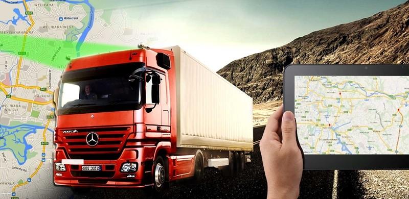 La ISO 39001 contempla a la organización como uno de los actores principales de la seguridad vial, además del usuario, la vía y el vehículo.