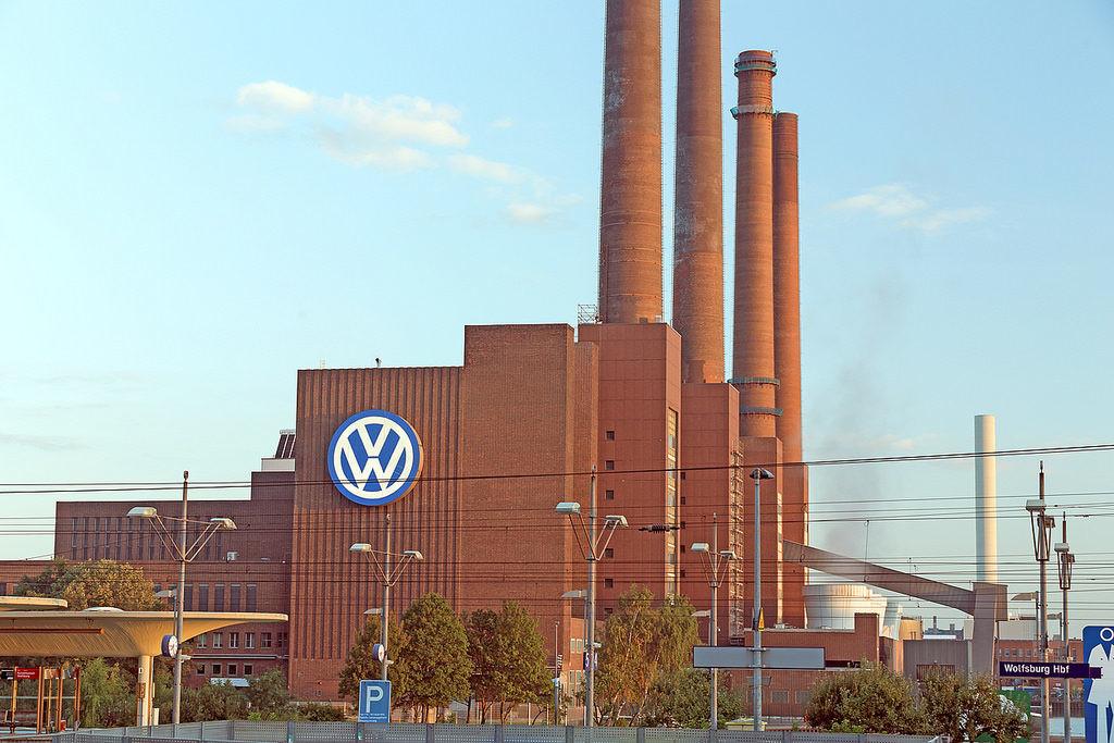 fabrica-volkswagen-wolfsburgo