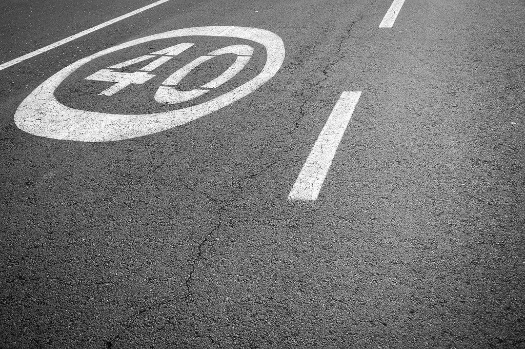 velocidad-maxima-40-kmh