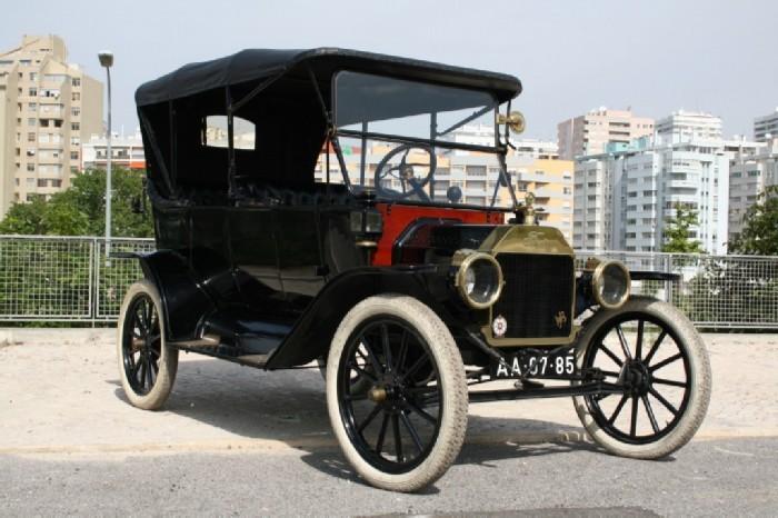 Autódromos em Portugal
