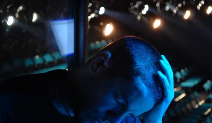 headache_700