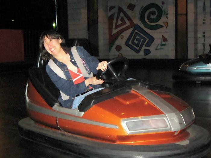 conduzir-sem-estresse-3