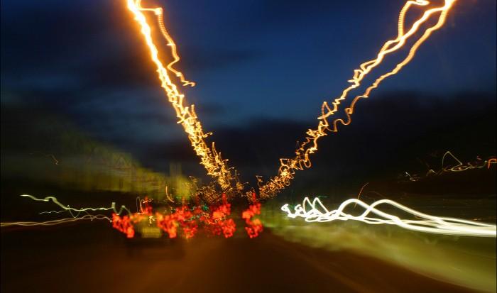 conduzir-sem-estresse-4