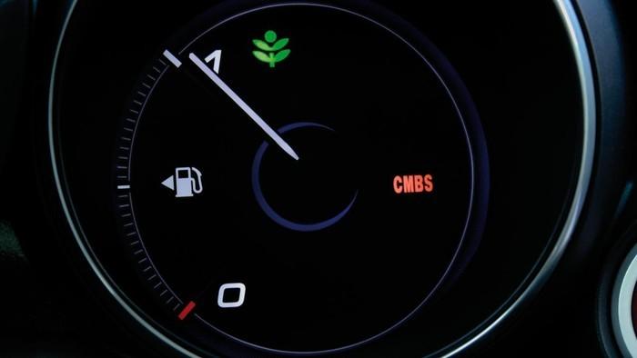conducao-eficiente-dicas