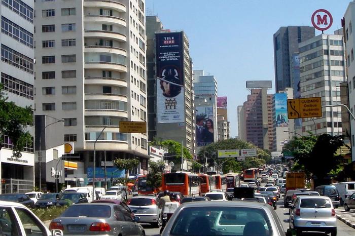 É urgente uma acção de sensibilização rodoviária