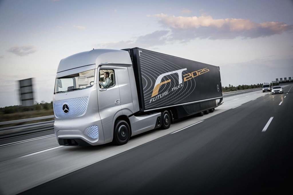 mercedes-benz-future-truck-2025l
