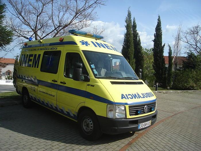 Ambulancia_inem