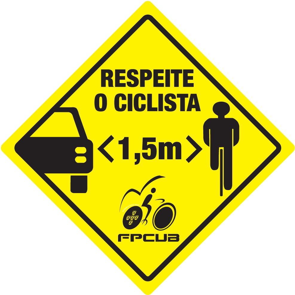 respeite_o_ciclista