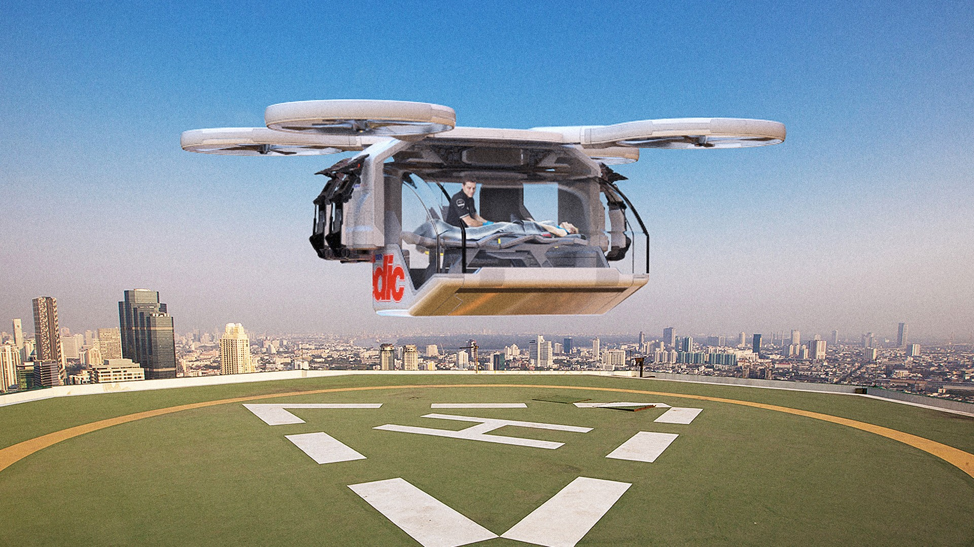 3041696-poster-p-1-this-drone-ambulance-is-totally-wild-and-totally-inevitable