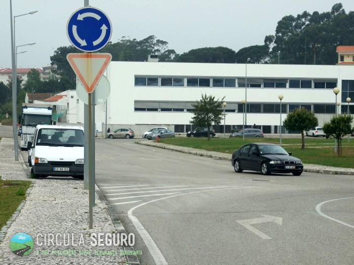 As incongruências rodoviárias em Portugal (2)