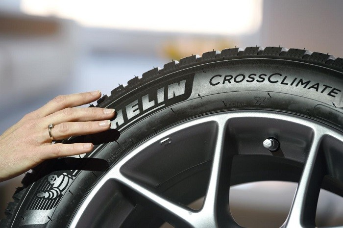 Michelin-CrossClimate-xlarge
