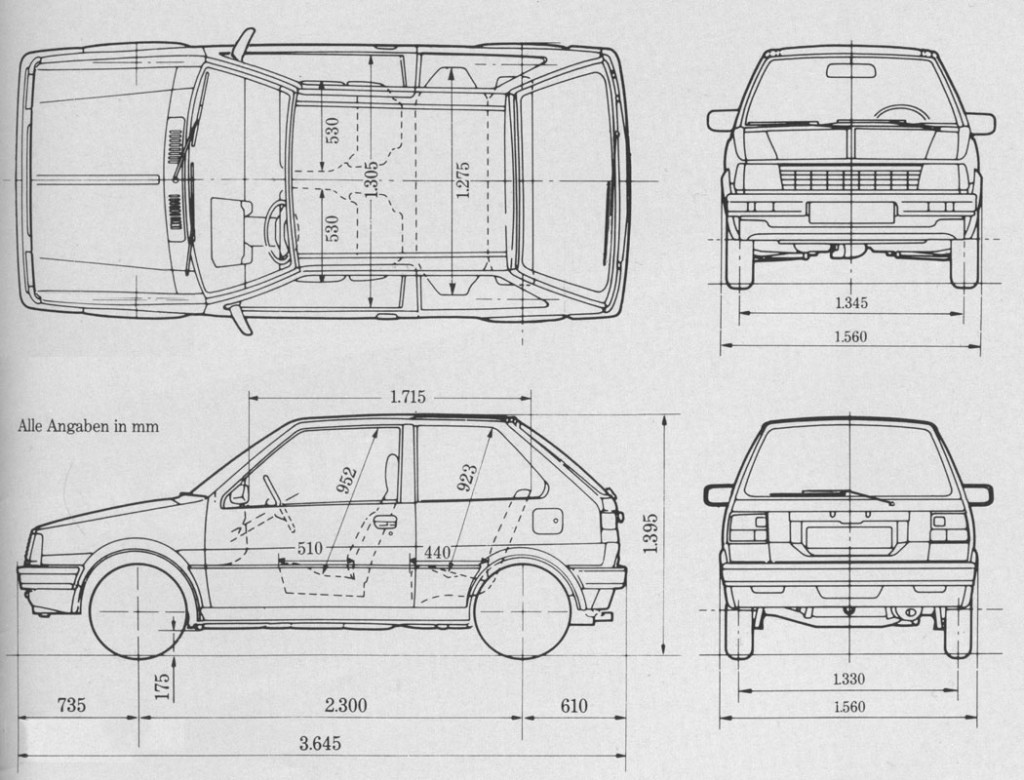 Ficha Técnica do seu veículo (1)