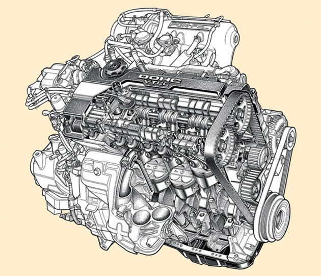 Ficha Técnica do seu veículo (4)