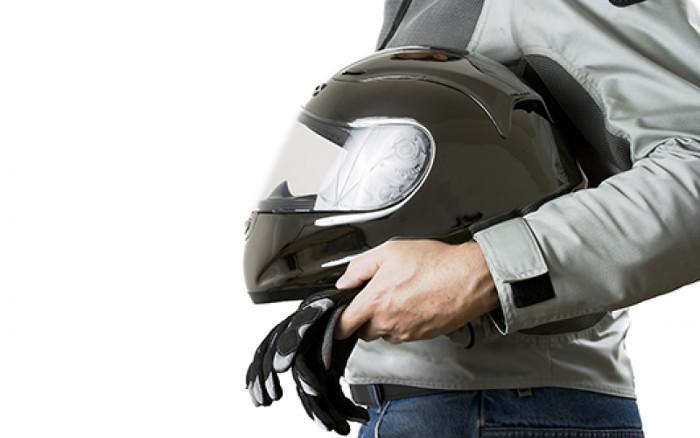 equipamentos-para-moto-motociclistas-no-que-investir-mais-800x500_c