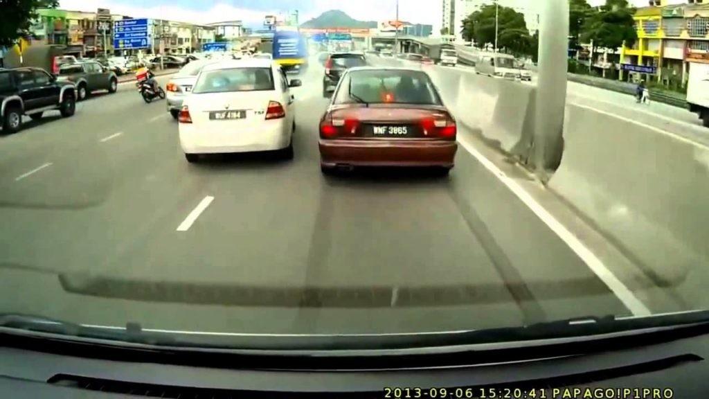 distancia-seguranca
