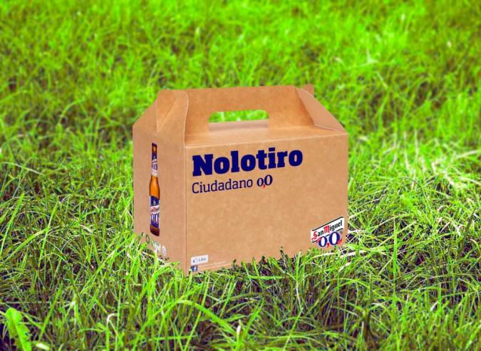 nolotirograss2-675x493