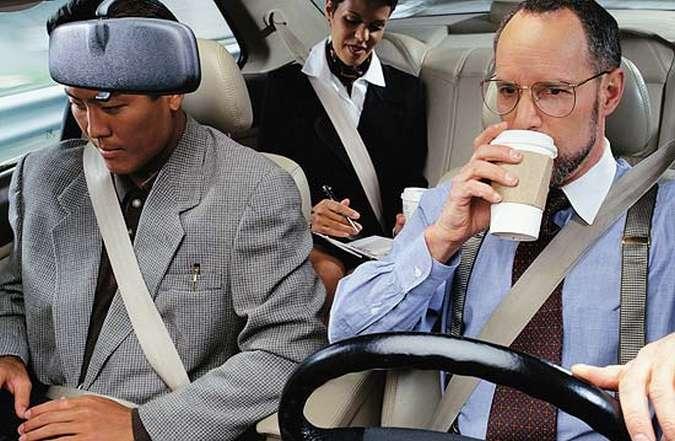 carpooling_coworkers