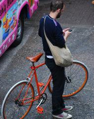 urban-bike-d