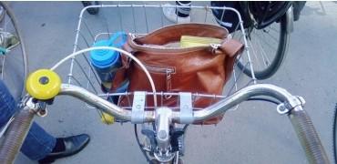 bici-cesta-mini