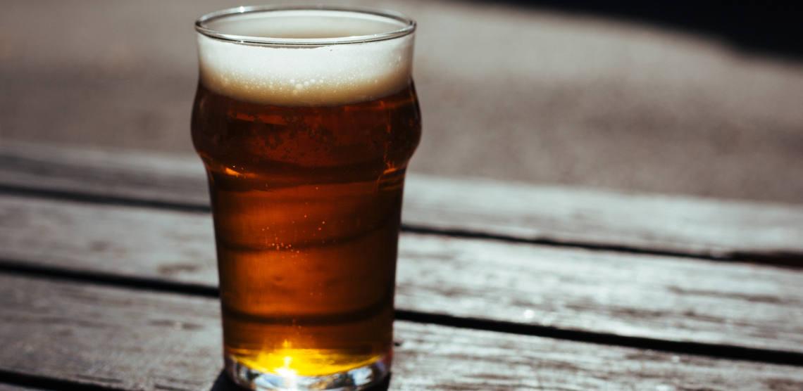 cerveza-hidratarnos