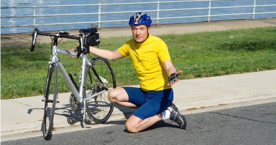 averia-bici