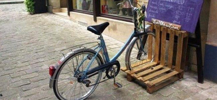 palets-bici