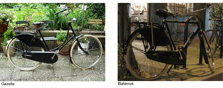 bici-clasica-holandesa