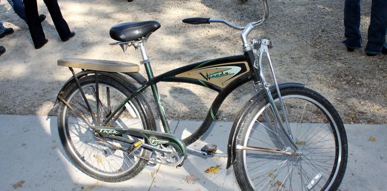 bici-clasica-woody